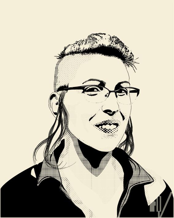 Portrait_Vero_IllustrationSite3