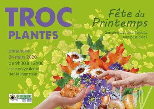 Troc-Plantes3