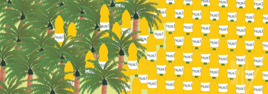 Affiche_Huile_palme
