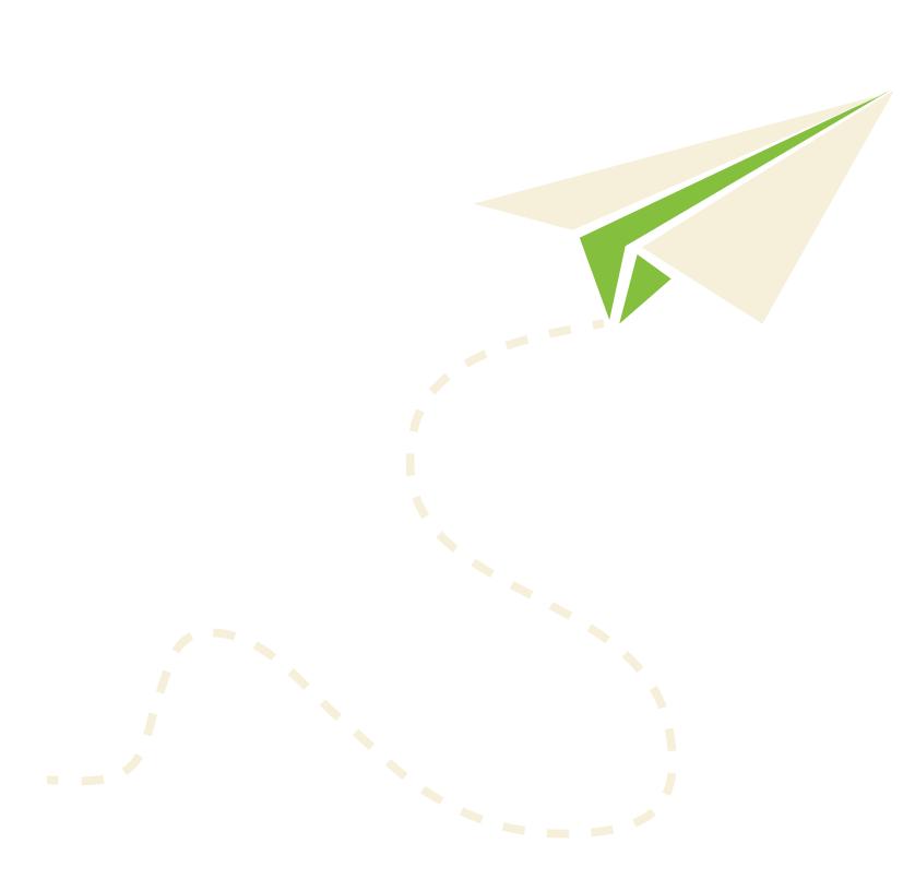 avion_papier2