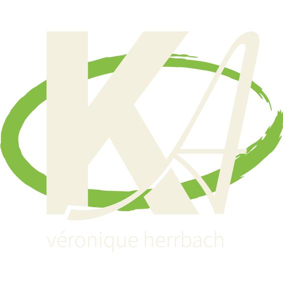Véronique Ka Herrbach